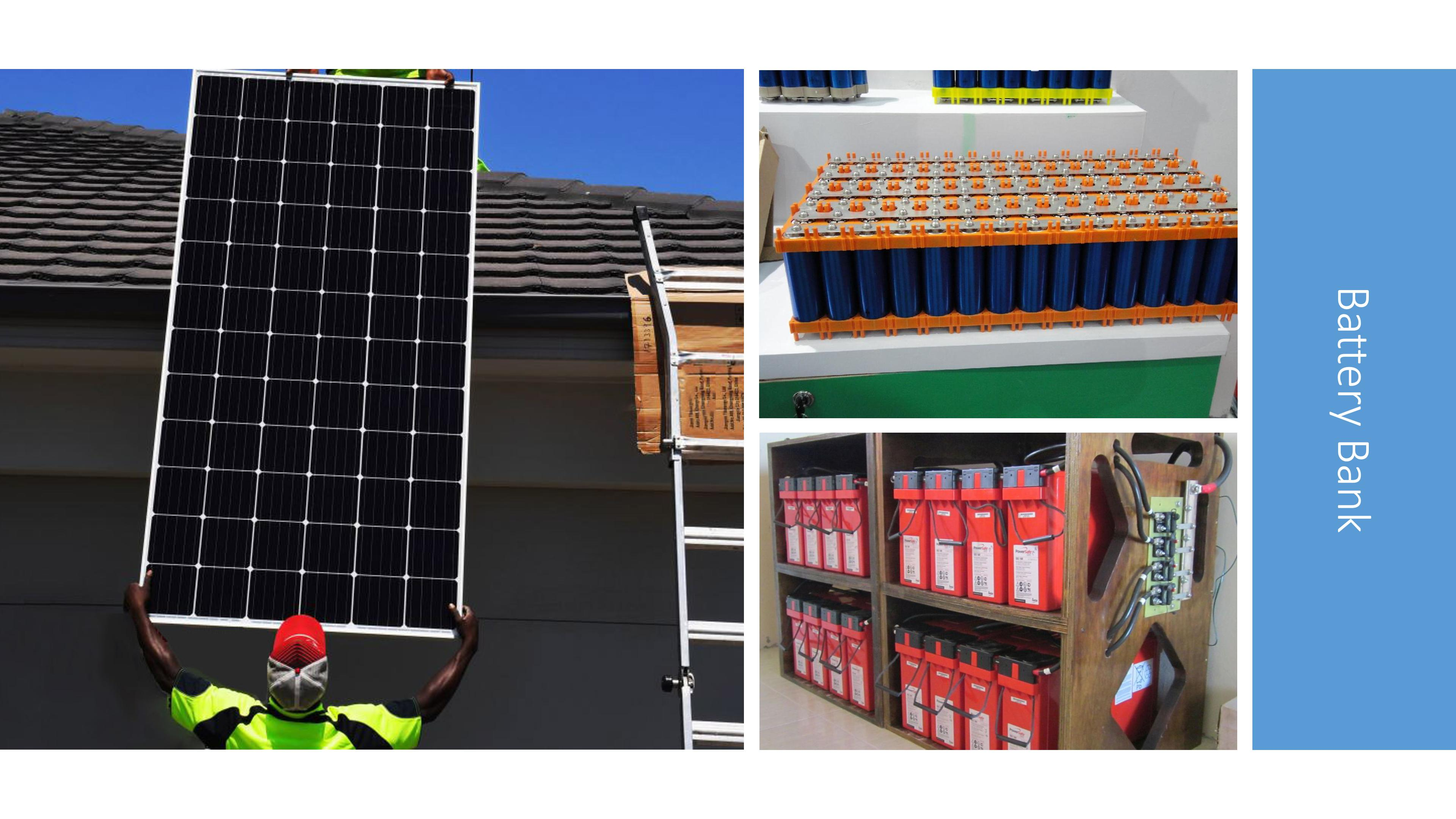 storage batteries, solar panel battery cost, lithium ion solar battery