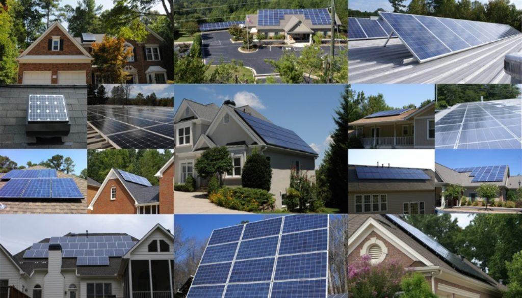 solar-installations-off-grid-solar-system