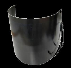 Couleenergy Flexible Solar Module