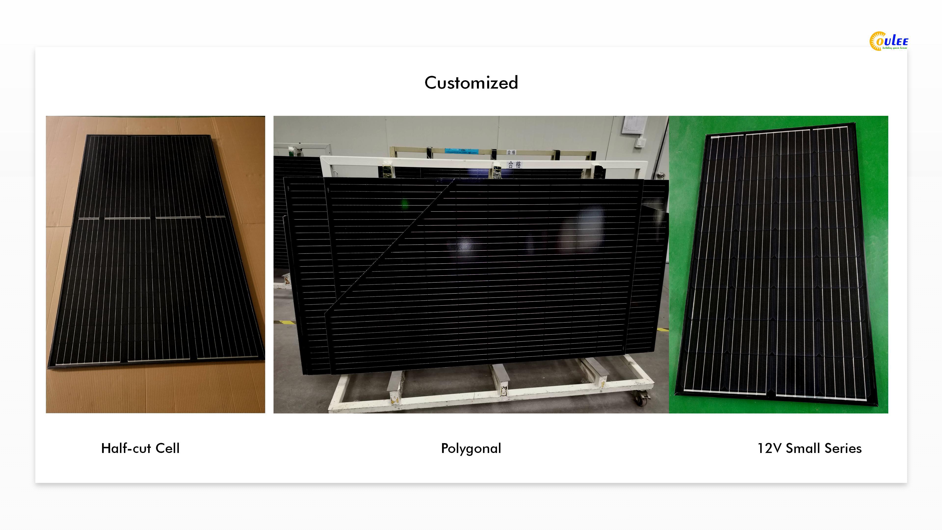 black solar panels cost, new black solar panels